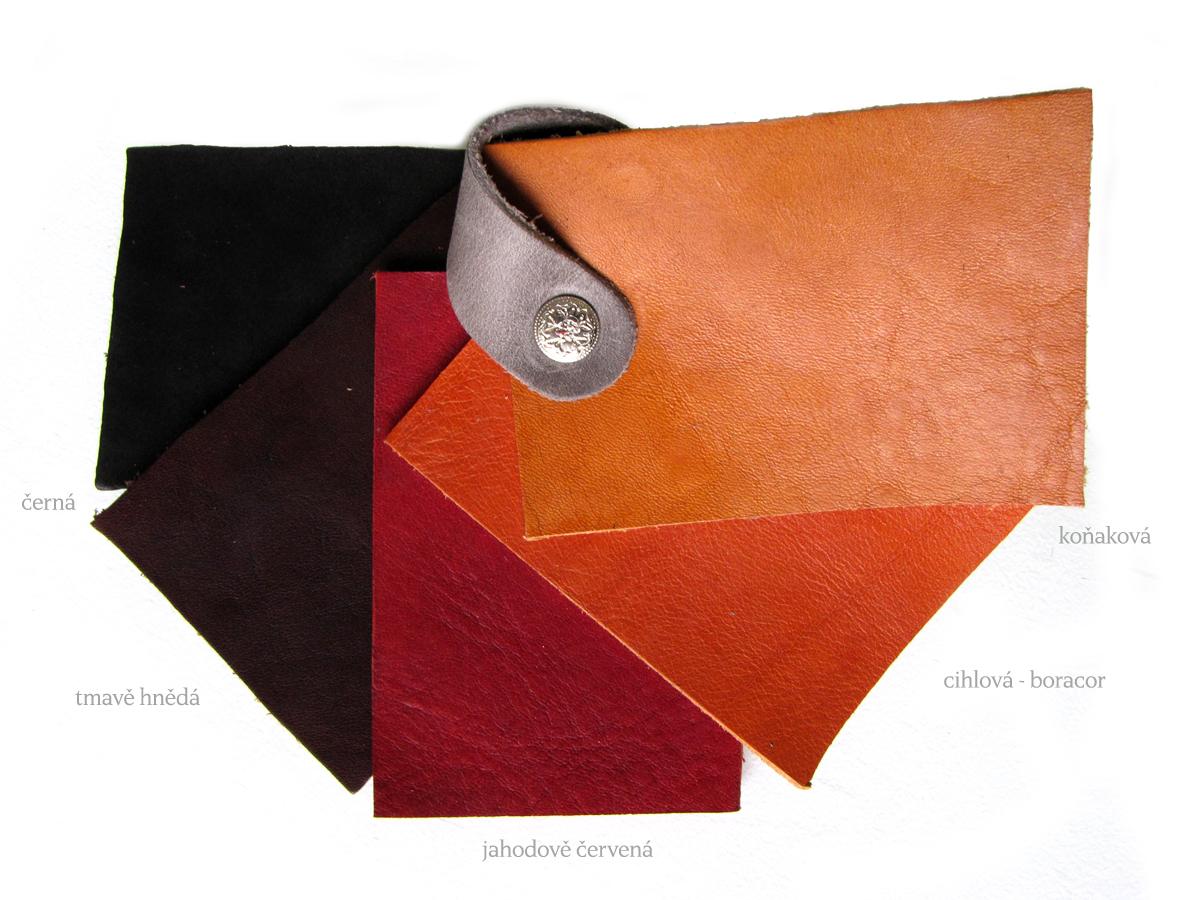 ru n zak zkov v roba ko en ch kabelek a dopl k. Black Bedroom Furniture Sets. Home Design Ideas